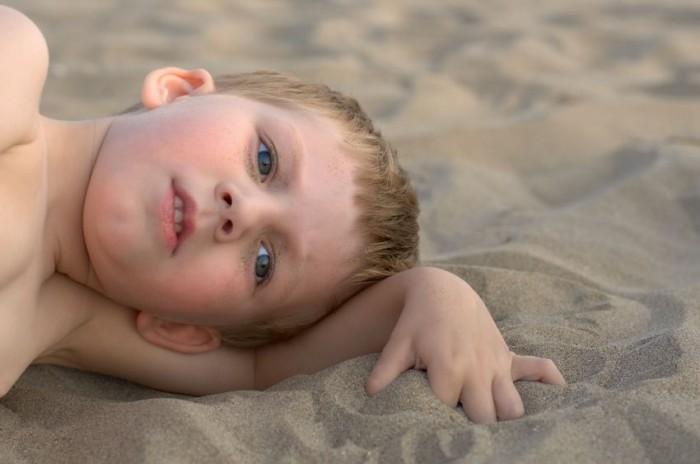 autismo y muerte por lesiones