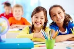 Declaración de la Renta 2016: deducción de gastos escolares (I)