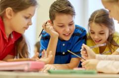 Declaración de la Renta 2016: deducción de gastos escolares (y II)