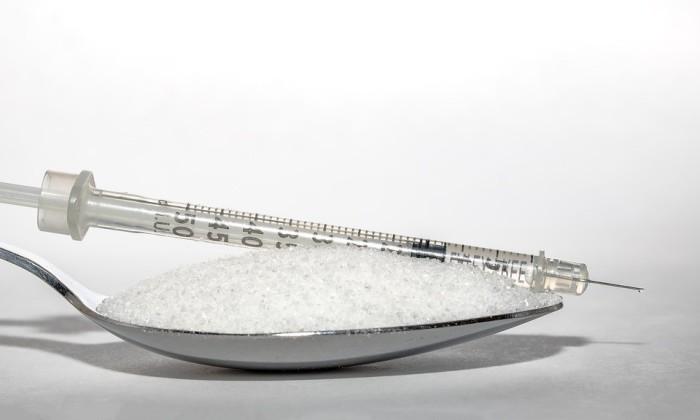 Verificar los síntomas de la prediabetes