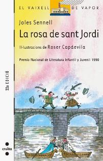 la-rosa-de-sant-jordi.png