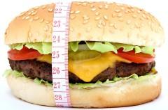 La obesidad en pequeños con Síndrome de Down