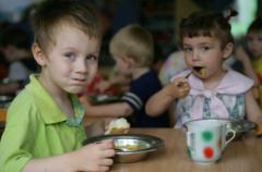 La pobreza infantil aumenta en España, somos los terceros de Europa