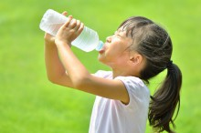 Los golpes de calor: ¿qué son y cómo combatirlos?