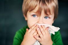 Emergencias: ¿cómo reaccionar ante las alergias graves (anafilaxis)?