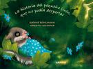 Lectura recomendada de la semana: La historia del pequeño lirón que no podía despertar