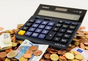 ¿Cómo inculcar hábitos de ahorro a los niños?
