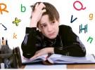 Las mejores apps para la dislexia infantil