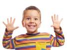 Mayor autoestima para los niños con un nivel social medio-bajo