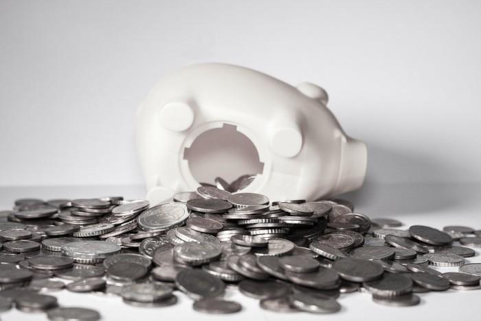 Enseñarles el valor del dinero desde pequeños