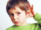 Concurso de relatos sobre los problemas auditivos en la infancia