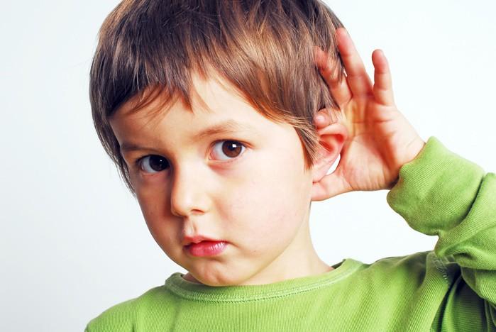 concurso relatos sordera
