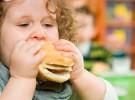 La obesidad infantil sigue sin preocupar lo suficiente a los padres