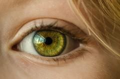 Cómo prevenir accidentes oculares en niños