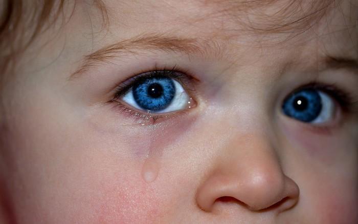 Evitar los accidentes oculares es posible