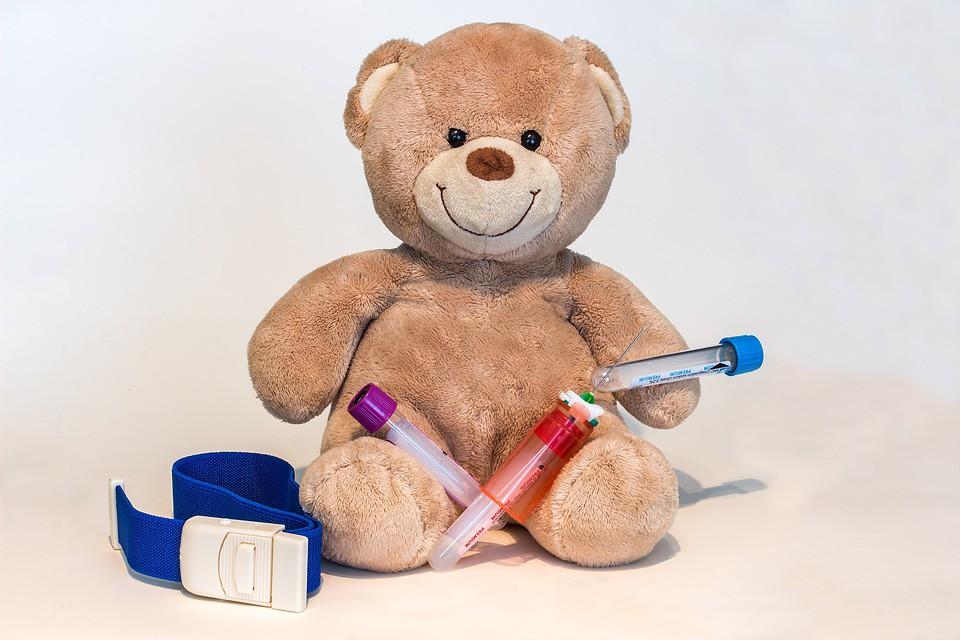 Cómo elegir el mejor pediatra
