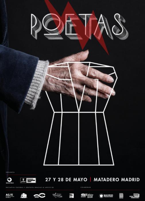 poetas2017-matadero-madrid