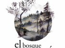Lectura recomendada de la semana: El bosque dentro de mí