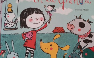 Lectura recomendada de la semana: Embrujo en la granja