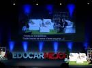 Gestionando hijos regresa a Barcelona para educar con ilusión