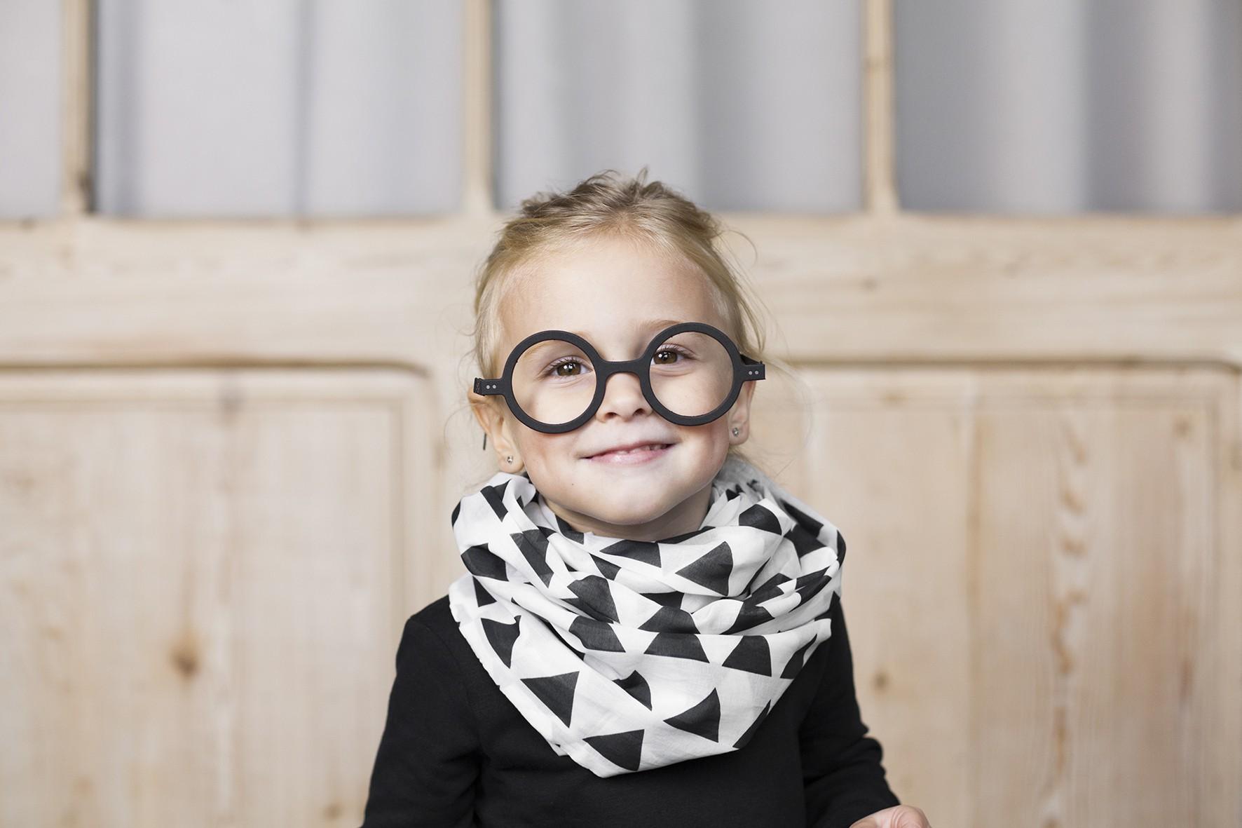 los niños creen más en la ciencia