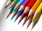 Los colores y las emociones en los niños