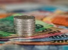 Cómo enseñarles a los niños a usar el dinero