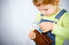 Niños ladrones ¿cómo debemos actuar?