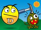 Deficiencia de Vitamina D en niños