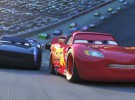 Esta semana en cartelera: Cars 3