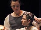 Festival de teatro clásico de Almagro también para niños