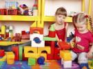 Un Hospital de Juguetes para que todos los niños puedan jugar