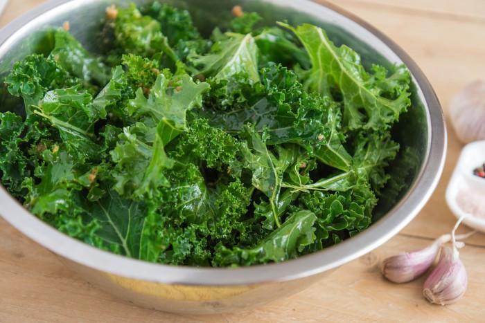 La importancia de tener una dieta sana y completa