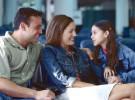 Consejos para decirle a nuestro hijo que es adoptado