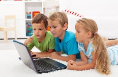 Libro: Escuela de padres 3.0