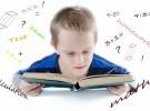 Los niños más listos viven más años