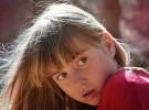 Tips para eliminar la caspa en los niños