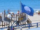 Las mejores playas españolas, con bandera azul, para disfrutar en familia