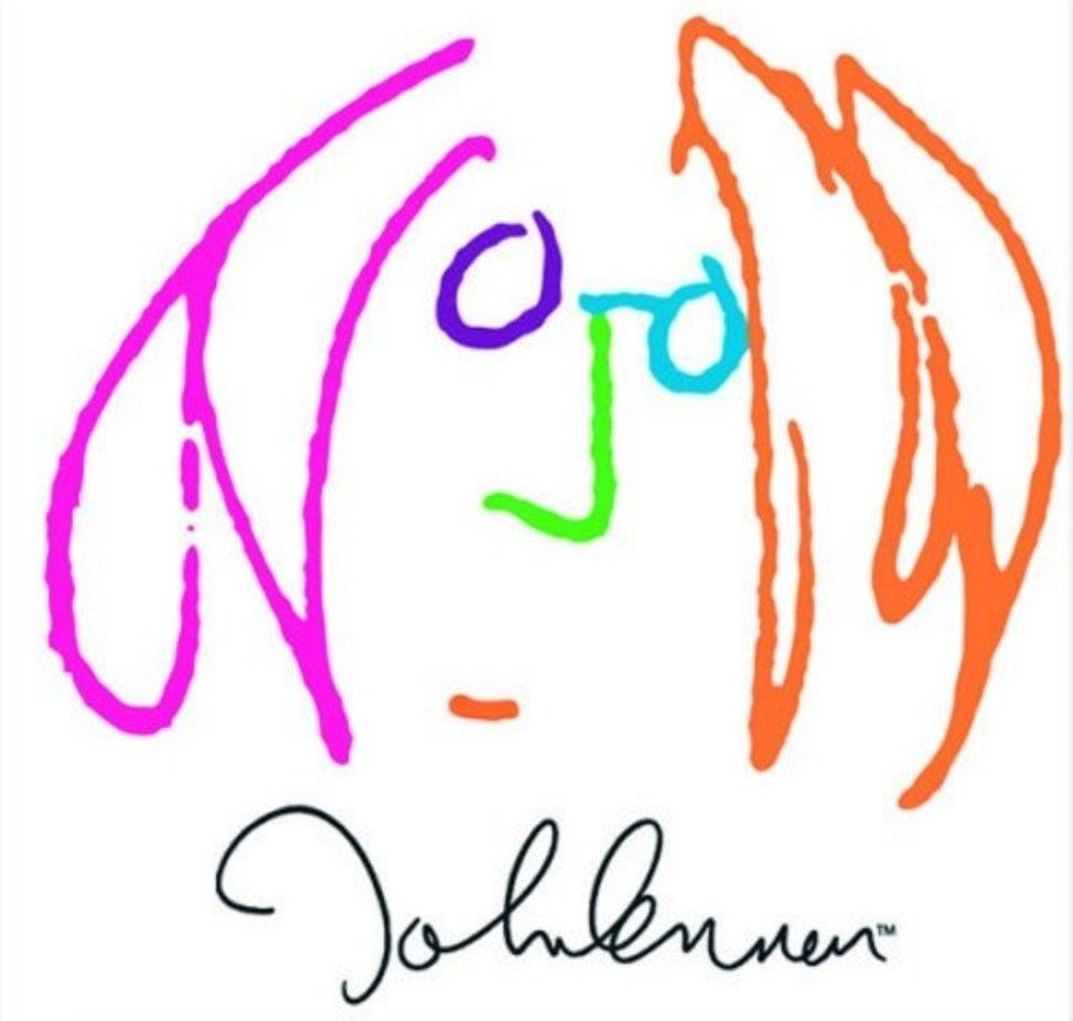 El Imagine de John Lennon convertido en libro infantil
