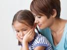 Consejos para explicar a los niños las tragedias terroristas
