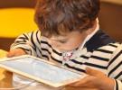 Tips para reducir el uso de la tecnología