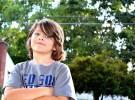 Los nódulos tiroideos en los niños