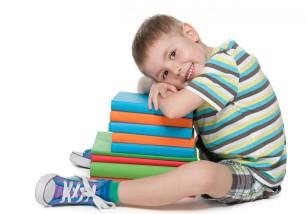 El síndrome post-vacacional lo contagian los padres a los hijos