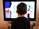 La televisión y los niños: normas y horarios protegidos