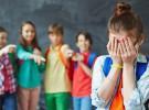 Mayor riesgo de acoso escolar para los niños alérgicos