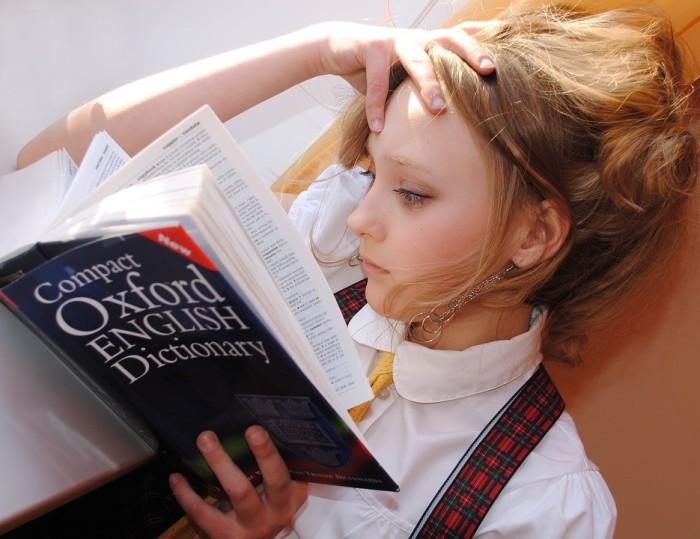 Razones por las que un niño no rinde en el colegio