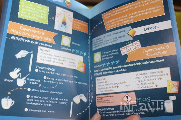 Libro_ciencia_hormiguero
