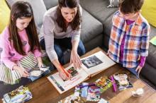 Probamos el nuevo servicio HP Instant INK ¿Es rentable el servicio para un hogar?