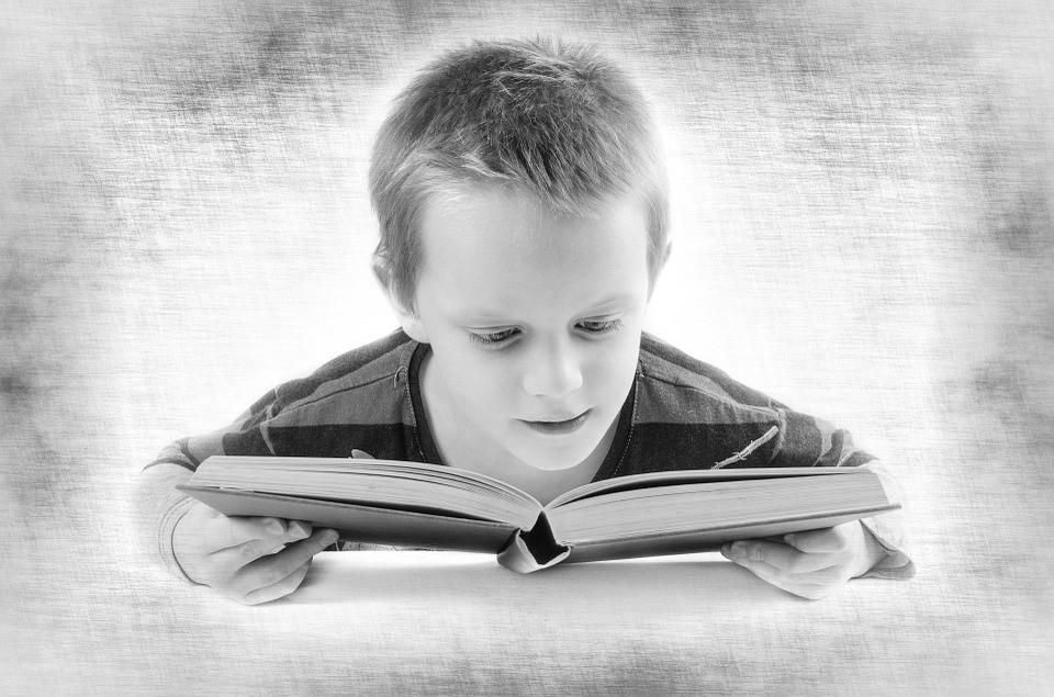 Causas del bajo rendimiento escolar (Parte II)