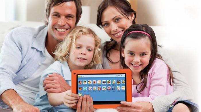 tablets_infantiles